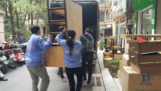 xe tải 3 tấn