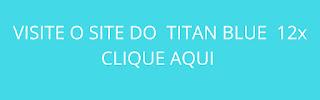 Titan Blue 12x