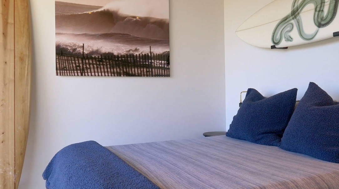 29 Interior Design Photos vs. 159 Atlantic Ave, Amagansett, NY Luxury Home Tour