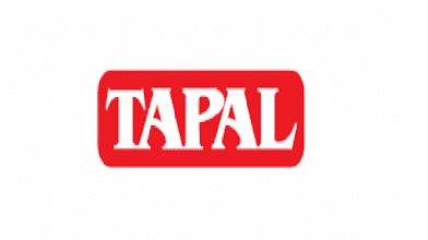 Jobs in Tapal Tea Pvt Ltd