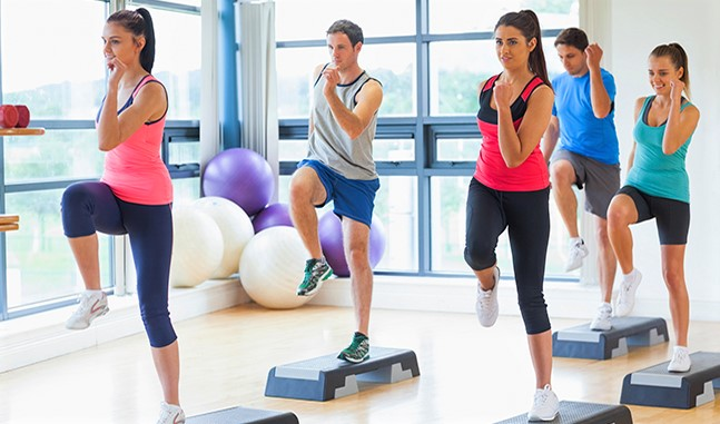 Many are still afraid to travel to the gym. Many cannot afford to travel to the gym at the instant because other costs have increased. additionally to the repeated sanitation rules, the way time has been shared to take care of social distance, the way the amount of members has been rushed, the value of the gym is meant to extend tons . Swimming is additionally off now. The danger is increasing because the exercise is stopped. In corona, the foremost important thing is that the importance of immunity. Exercise increases immunity, antibodies are far more effective. So albeit you're reception , you cannot cheat in workout . 20-30 minute workout throughout the day is extremely good. It helps to extend respiratory and lung capacity.