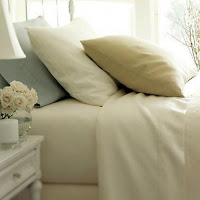 7-piece Bed Sets