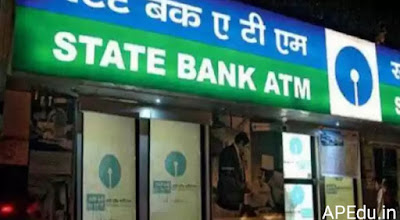 SBI is changing the way ATM is used