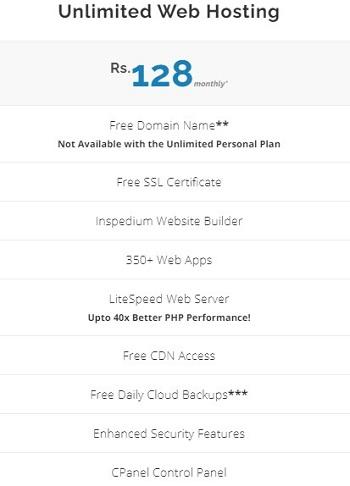 best-cheap-wordpress-inspedium-web-hosting-pakistan