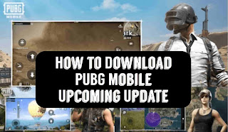 How to Download PUBG Mobile Beta Version