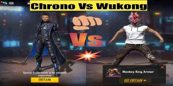 chrono-vs-wukong-in-garena-free-fire