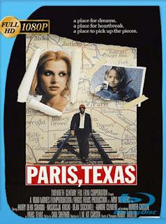 Paris, Texas [1984] HD [1080p] Latino [GoogleDrive] SilvestreHD