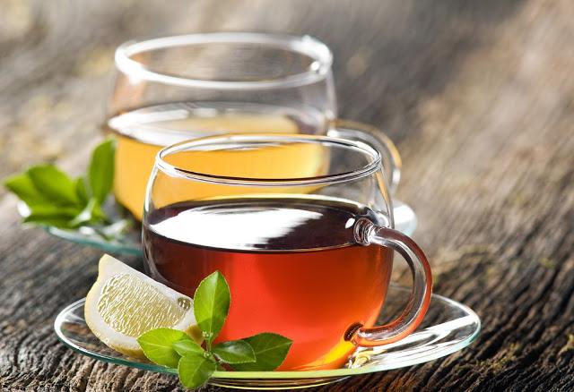 مهم جدا للرجال| ما هو الذي سيحدث ان اعتدت علي شرب الشاي يومياً