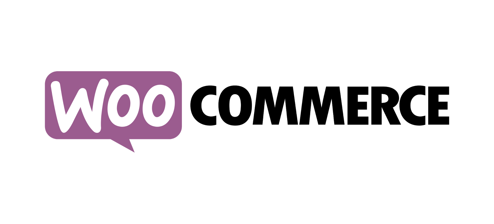 How to Install WooCommerce ?