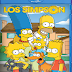 Los Simpson Todas las Temporadas (HD)(MEGA)(LATINO-INGLES)