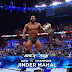BREAKING NEWS - Jinder Mahal WWE CHampion!