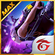 Free Fire MAX Apk obb Latest Download for Android IOS