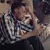VIDEO   Goodluck Gozbert - Hasara Roho   Download Video