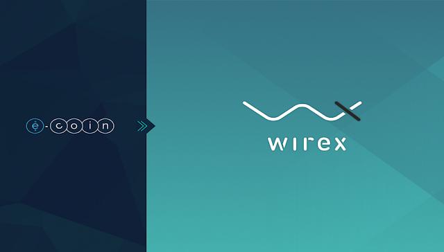 Wirex : سارع للحصول على بطاقة إفتراضية مجانا و بسرعة