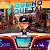 PURO MOVIMIENTO DJ - Y QUE NO Y QUE TAL - CUMBIA 2020
