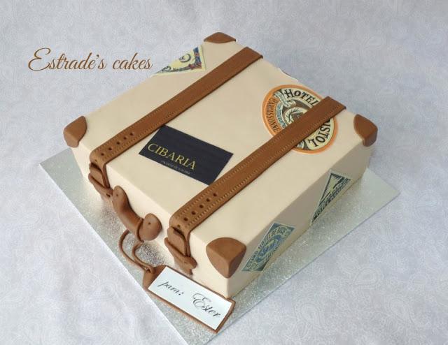 tarta de maleta 2