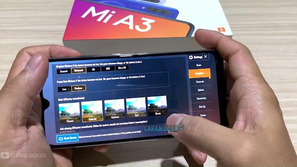 Xiaomi%2BMi%2BA3%2Bgame%2BPubg