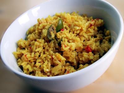 pulihora recipe / chintapandu pulihora