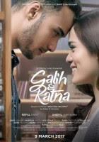 bayang almarhum ayahnya dan tuntutan ibunya yang harus berjuang sebagai Download Film Galih Dan Ratna (2017) Full Movie Indonesia