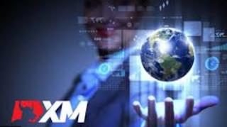 Berbagai Kelebihan yang Dimiliki Broker XM