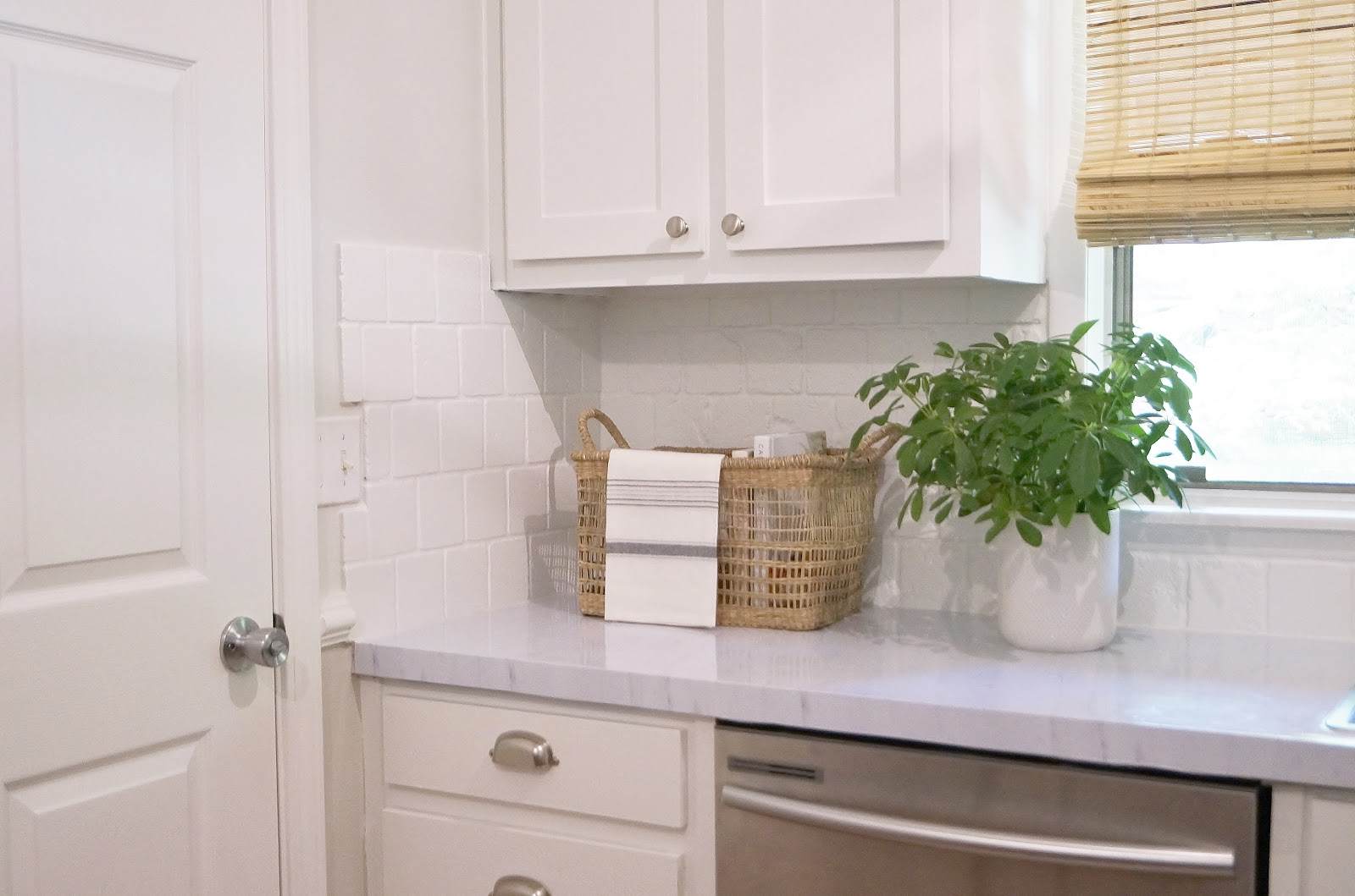 Dont Disturb This Groove Refacing Kitchen Cabinets With New Doors