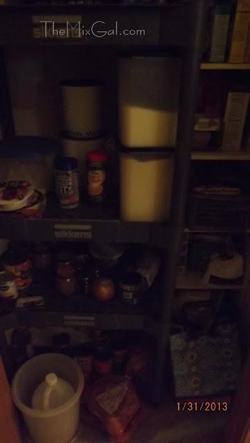 Inch Upper Kitchen Cabinets