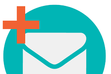Fake Text Message Apk v6.2 Premium Unlocked