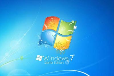 windows_7_starter_edition