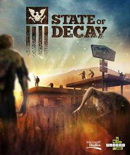 State of Decay Year One download