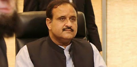 CM Buzdar orders all schools to slash fee by 20% for April & May