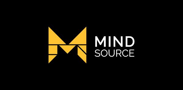 Mind Source reforça equipa