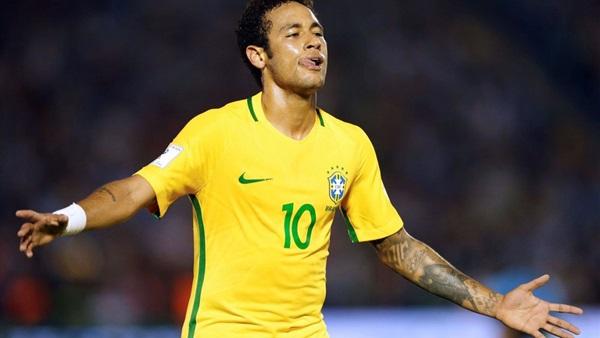 موعد مباراة البرازيل والإكوادور في التصفيات المؤهلة لكأس العالم 2018 والقنوات المجانية النالقة للمباراة