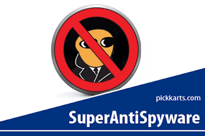SuperAntiSpyware Latest Version