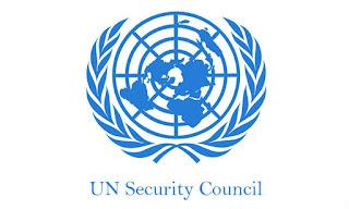 संयुक्त राष्ट्र संघ पर उठते सवाल