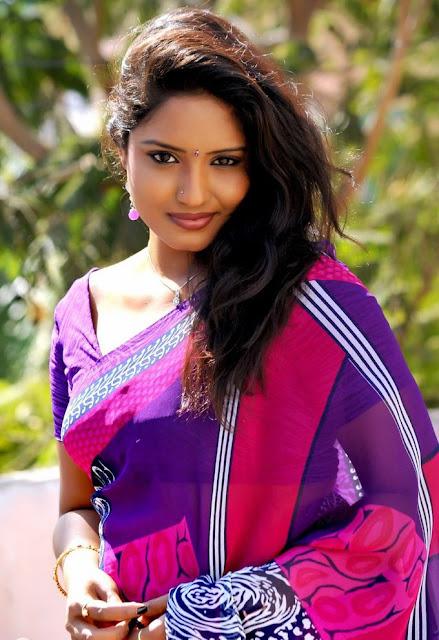 Telugu character actress uma - 2 3