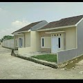 Perumahan Cluster Babelan 2018 Rati Residence Harga Mulai 200 Jt-an di Bekasi Utara