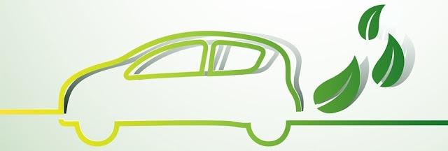 hibrit-otomobillerde-sürüş-modları