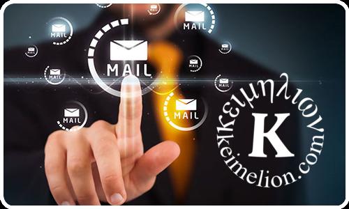 Telefone, e-mail e formulário de contato para revisão de textos.