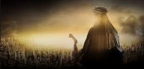 Visi dan Misi Khalifah Utsman bin Affan