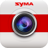 Download SYMA FPV Apk