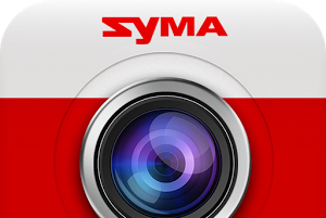 Download SYMA FPV Apk