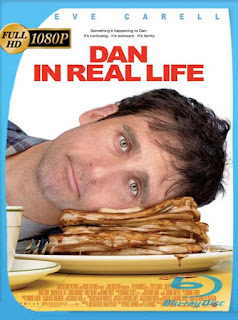 Como la vida misma (Dan in Real Life) (2007)HD [1080p] Latino [GoogleDrive] SilvestreHD