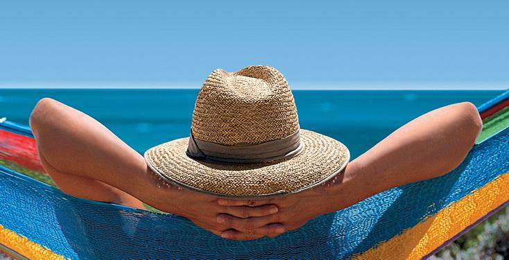3 Langkah untuk Memastikan Pensiun Dini