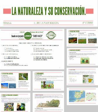 https://prezi.com/y56zk4ax41xb/c-naturales-5o-curso-tema-6-la-naturaleza-y-su-conservacion/