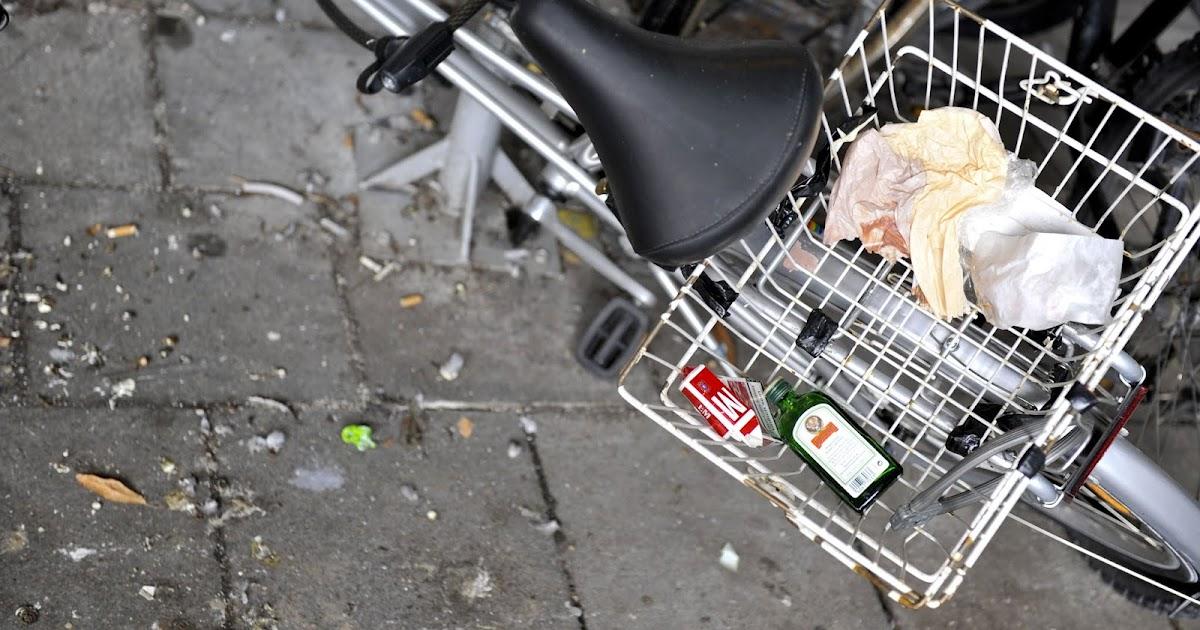 Werden-eher-genutzt-Berlin-ersetzt-ffentliche-Abfalleimer-durch-Fahrradk-rbe