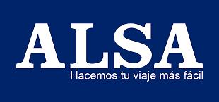 https://www.alsa.es/#