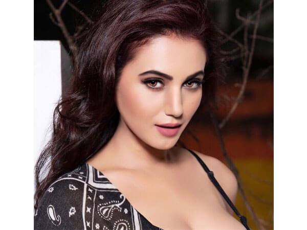 Trending Bengali Film Celebrities 20