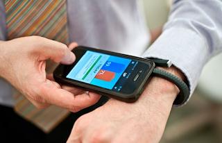تعرف على افضل ثلاثة تطبيقات للصحة على الايفون والاندرويد!