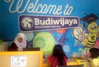 Peluang Kerja Lampung Terbaru Mei 2017 Dari BUDIWIJAYA Cabang Kemiling Bandar Lampung