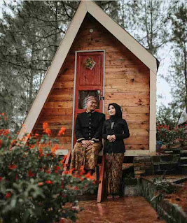 Info Tiket Wisata Sumatera Utara Sajjan Heritage Farm Terbaru 2020